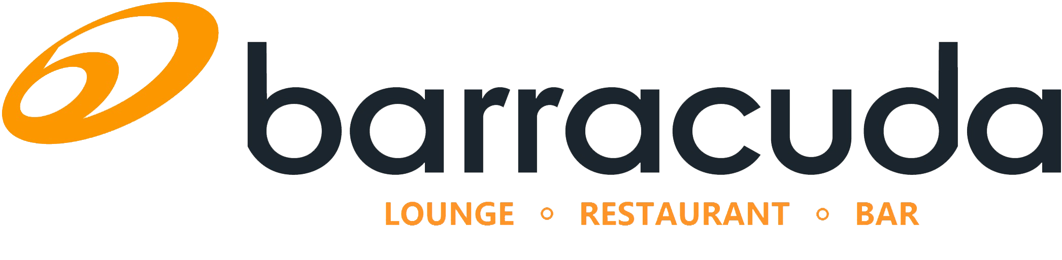 Barracuda Lounge