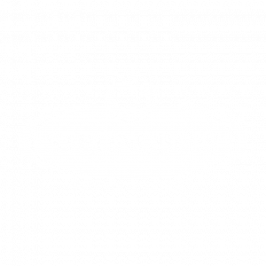 0002_barracuda-partner-strongbow