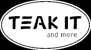 Teak_it_white_s
