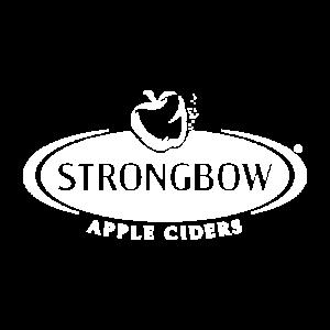 0002_barracuda-partner-strongbow