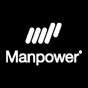 0007_barracuda-partner-manpower