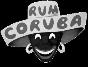 Logo_Coruba