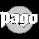 Pago_Logo-150x150