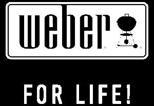 Weber_white-1